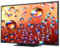 sharp 90 inch 4k tv. sharp 90-inch smart tv 90 inch 4k tv
