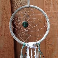 Dream Catcher Vancouver Handmade Dreamcatcher Vancouver Island Daydreamer Jewellery 60