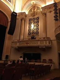 Saenger Theater Mobile Seating Chart Saenger Theatre Mobile 2019 All You Need To Know Before