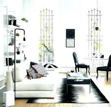 adorable target black and white rug e5069207 black white striped rug black and white rug view