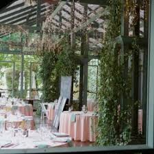 Yelp Photo Of Garden Pavilion  Sonoma CA United States Inside The Garden  Pavilion