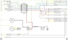ge stepped dimming ballast wiring diagram wiring diagram libraries ge hid ballast wiring diagram wiring diagrams