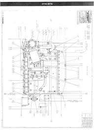 caterpillar c12 ecm wiring diagrams wiring diagram for you • cat c7 ecm 70 pin wiring harness diagram caterpillar caterpillar c12 ecm wiring diagrams 2001 sterling ecm wiring schematic