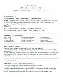 Sales Resume Objective Adorable Get Enchanting Software Sales Resume Objective Sketch Wwwmhwaves