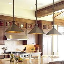 mission style kitchen lighting. Craftsman Style Kitchen Lighting Mission Wide Pendant Antique Copper Finish With Solid Side Overlay Lights D
