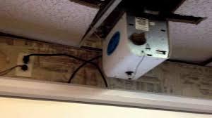 opener red blinking gadir webrhgadirwebnet opener genie garage door light stays on red blinking gadir webrhgadirwebnet