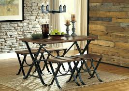 large size of rectangle glass dining table set and 4 chairs for 8 furniture exchange rectangular