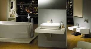 office bathroom decor. Office Bathroom Decorating Ideas Decor On Fascinating Home Best Pictures