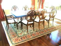 full size of rug pad hardwood floor damage home depot area pads carpet for rugs floors