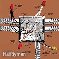 wiring junction box diagram wiring image wiring junction box wiring diagram wiring diagrams and schematics on wiring junction box diagram
