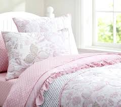 light pink twin comforter light pink comforter set king light pink twin comforter