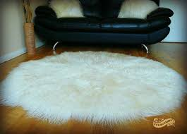 large round area rugs luxury area rugs home depot