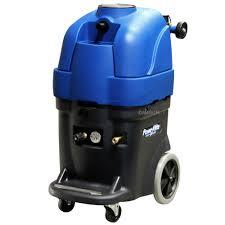 powr flite pfx1350 carpet cleaning machine