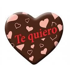 corazones de san valentin fotos comprar corazones chocolate san valentin