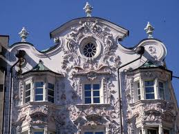 French Rococo Artist And Tapestry Designer The Rococo A Beginners Guide To Art And Architecture
