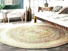 jute rug target round jute g target entry gs beige braided beds from grey jute rug jute rug target