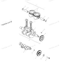 Marvelous outlander 400 wiring diagram ideas best image engine