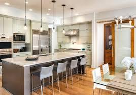 cabinet refacing white. Kitchen Remodel : Cabinet Refacing White Rock Reface Cabinets With Contact Las Vegas Paper For I