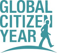 apply today gap year application global citizen year logo
