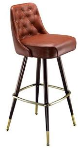 067d ad740a2ce61bb11aa kitchen stools bar stools