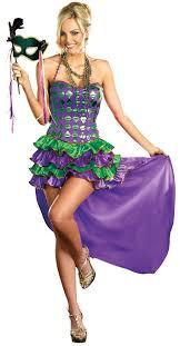 mardi gras costumes maven costume 2 al scottsdale az