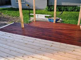 deck paint color ideasDeck Paint Color Ideas  Best Deck Stain Colors Ideas  Three