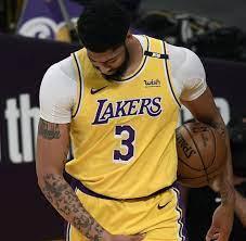 Basketball, Los Angeles Lakers ...