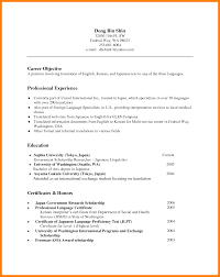 Free Simple Resume Template 100 simple resume hd images legacy builder coaching 31