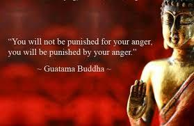 Gautama Buddha Quotes Short Buddha Quotes Short and Inspirational Gautama Buddha Quotes 85