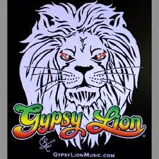 <b>GypsyLion</b> - Home   Facebook