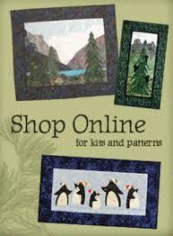 Online Store &  Adamdwight.com