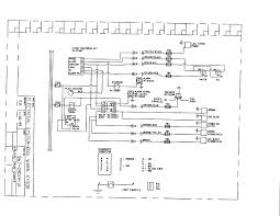 kysor cadillac wiring diagram wiring diagram libraries kysor fan clutch wiring diagram wiring diagram third levelkysor cadillac wiring diagram wiring diagrams kaiser fan