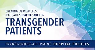 The state exchange predates the affordable care act by several years. Finding Insurance For Transgender Related Healthcare Hrc