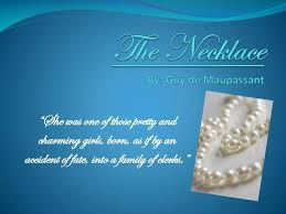 essay for law school examples academic vitae vs resume admission theme and narrative elements in the short story the necklace by guy de maupassant essay example