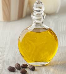 Jojoba Oil: Research-Based Benefits For Skin And Hair