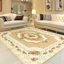 big carpet rugs living room carpet carpet living room large classic rugs luxury coffee table big big carpet