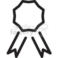 Cartoon Awards Clip Art Images Royalty Free Vector Clipart Images