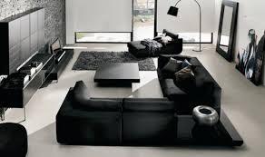 classy home furniture. black sofa set furniture living room design classy home a