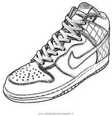 6misti Da Colorare 4a5r3jl Nike Disegno Oxzpkutwi Xecbrdow