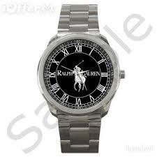 mens ralph lauren polo watch men s watches ralph mens ralph lauren polo watch men s watches ralph lauren christmas gifts and gifts