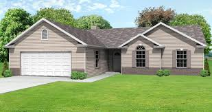 small ranch style house plans basements best home house