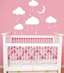 22 best cloud wall stickers top decor