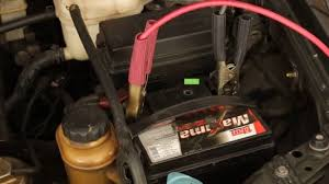 Jumper Cable Size Chart What Size Jumper Cables Do I Need Roadway Ready