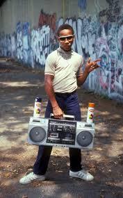 428 best images about Bboy Bboy. on Pinterest