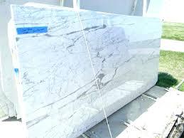 marble granite white for s bathroom care carrara countertop average cost of countertops per square foot