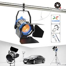 Lighting & Studio , Cameras