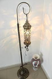 Stehlampe Lichtetsy Laterne Kronleuchter Türkische Marokko