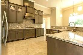 installing granite countertops on existing cabinets cost to install granite kitchen cost to install granite full installing granite countertops