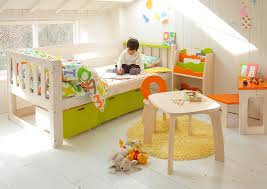 stylish childrens furniture. E-Ko Table Stylish Childrens Furniture F