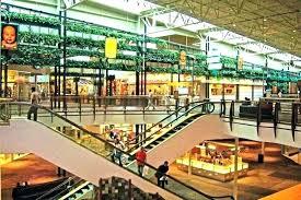 jersey garden mall nj jersey garden mall hours jersey gardens mall jersey gardens mall holiday